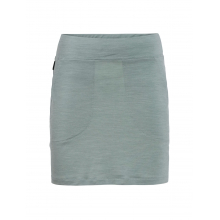 Woman's Yanni Skirt