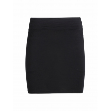 Women's Yanni Skirt