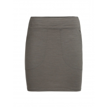 Women's Yanni Skirt by Icebreaker in Kelowna Bc