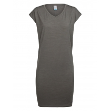 Women's Yanni Tee Dress