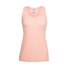 Women's Sphere Tank by Icebreaker in Glenwood Springs CO