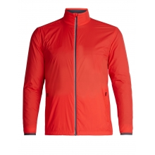 Men's Incline Windbreaker by Icebreaker in Santa Barbara Ca