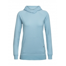 Women's Mira Pullover Hoody by Icebreaker in Garfield AR