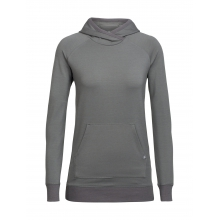 Women's Mira Pullover Hoody by Icebreaker in Burnaby Bc