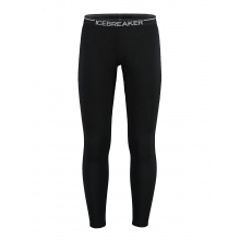 Mens Oasis Leggings by Icebreaker in Manhattan Beach Ca