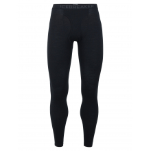 Mens 200 Oasis Leggings w Fly