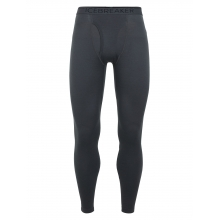 Men's 260 Tech Leggings w Fly