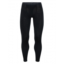 Men's 175 Everyday Leggings w Fly by Icebreaker in Red Deer Ab