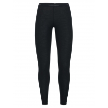 Women's 175 Everyday Leggings by Icebreaker in Iowa City IA