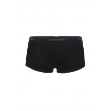 Women's 175 Everyday Boy shorts by Icebreaker in Fairbanks Ak
