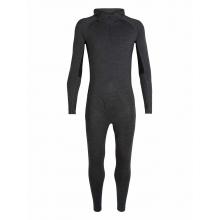 Men's 200 Zone One Sheep Suit by Icebreaker in Revelstoke Bc