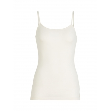 Women's 175 Everyday Cami by Icebreaker in Opelika AL