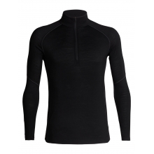 Men's 150 Zone LS Half Zip