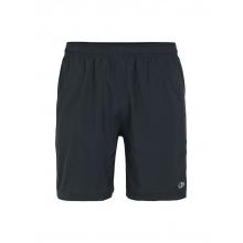 Men's Strike Lite 7inch Shorts by Icebreaker