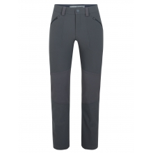Men's Persist Plus Pants