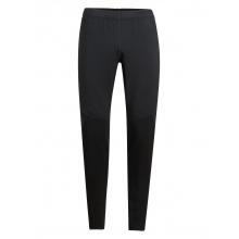 Men's Tech Trainer Hybrid Pants