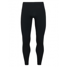 Men's Tracer Tights by Icebreaker in Spruce Grove Ab