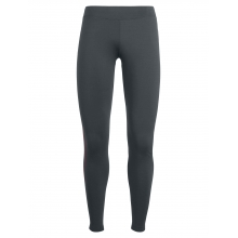 Women's Comet Tights by Icebreaker in Fort Collins Co