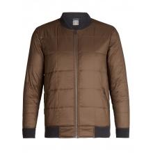 Men's Venturous Jacket by Icebreaker