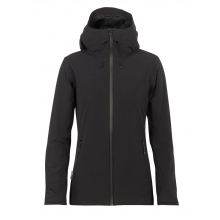 Women's Stratus Transcend Jacket
