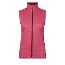 Women's Hyperia Lite Hybrid Vest