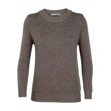 Women's Waypoint Crewe Sweater