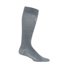 Women's Ski + Compression Ultralight OTC