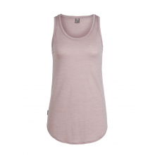 Women's Solace Tank by Icebreaker in New Denver Bc