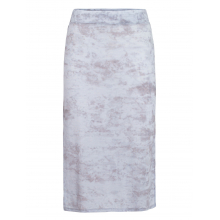 Woman's Yanni Midi Skirt by Icebreaker in Sacramento Ca