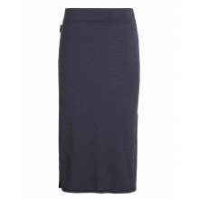 Women's Yanni Midi Skirt by Icebreaker in Vancouver Bc