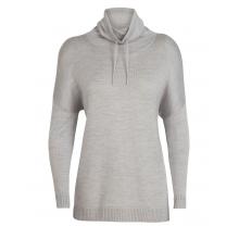 Woman's Nova Pullover Sweater by Icebreaker