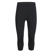 Women's Tranquil 3Q Tights