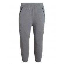 Women's Momentum 3Q Pants