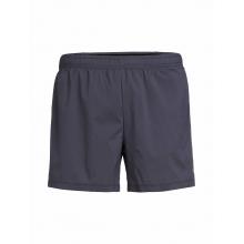 Mens Impulse Running Shorts