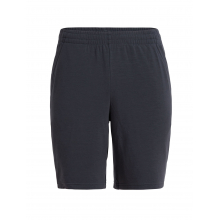 Mens Momentum Shorts