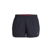 Women's Impulse Running Shorts by Icebreaker in Boulder Co