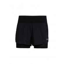 Women's Impulse Training Shorts by Icebreaker in Glenwood Springs CO