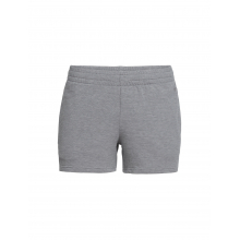 Women's Momentum Shorts