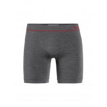 Men's Anatomica Seamless Long Boxers