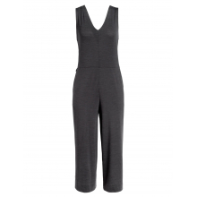 Wmns Hana Jumpsuit by Icebreaker in Sioux Falls SD