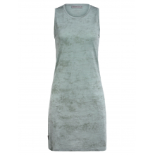 Women's Yanni Sleeveless Dress by Icebreaker