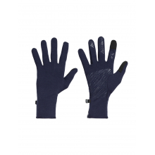 Adult Quantum Gloves by Icebreaker in Sioux Falls SD