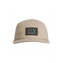 Unisex Icebreaker Anniversary Hat