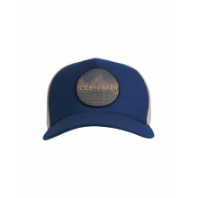 Unisex Icebreaker Graphic Hat by Icebreaker