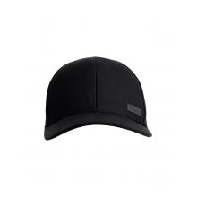 Unisex Icebreaker Patch Hat by Icebreaker
