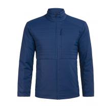Men's Tropos Jacket by Icebreaker