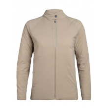 Women's Tropos Jacket by Icebreaker