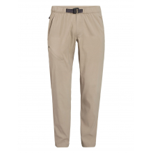 Mens Briar Pants by Icebreaker