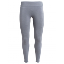 Wmns Motion Seamless Tights