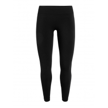 Women's Motion Seamless Tights by Icebreaker